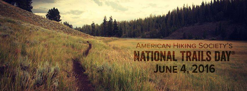 NationalTrailsDay2016-banner
