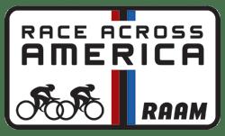 Race Across America (RAAM)