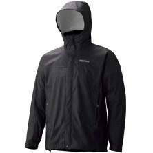 marmot-precip-jacket-waterproof-for-men-in-black~p~2283a_59~1500.2