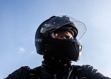 Motocycle Blog