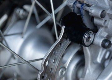 Best Motorbike Disc Locks