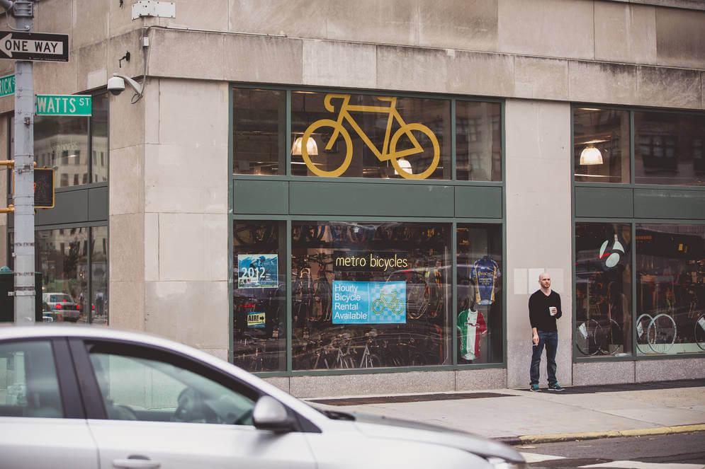 0_4200_0_2800_one_metro-bicycles-watts-street-tam48