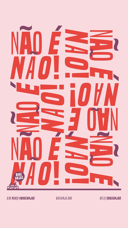 wallpaper-NaoéNão-BikeAnjas-1980x1080-02
