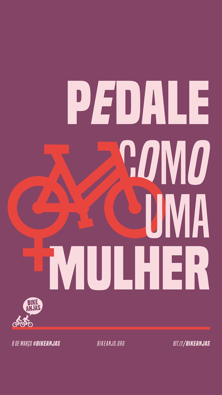 wallpaper-PedaleComoUmaMulher-BikeAnjas-1980x1080-02