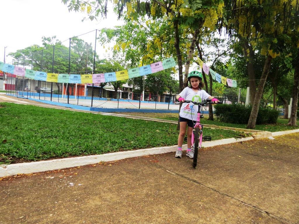 EBÃO | Bike Anjo Rondonópolis, MT