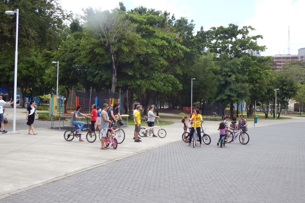 EBÃO | Bike Anjo João Pessoa, PB