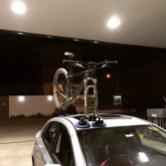 (Imagens: Bike aos Pedaços)