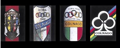 Colnago logos.png