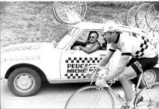 1979 - Peugeot - Tour de France - 011