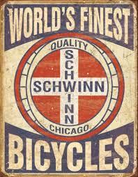 schwinn-old-logo