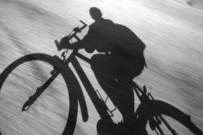 sombra-da-bike1