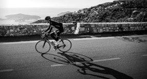 sombra-da-bike2