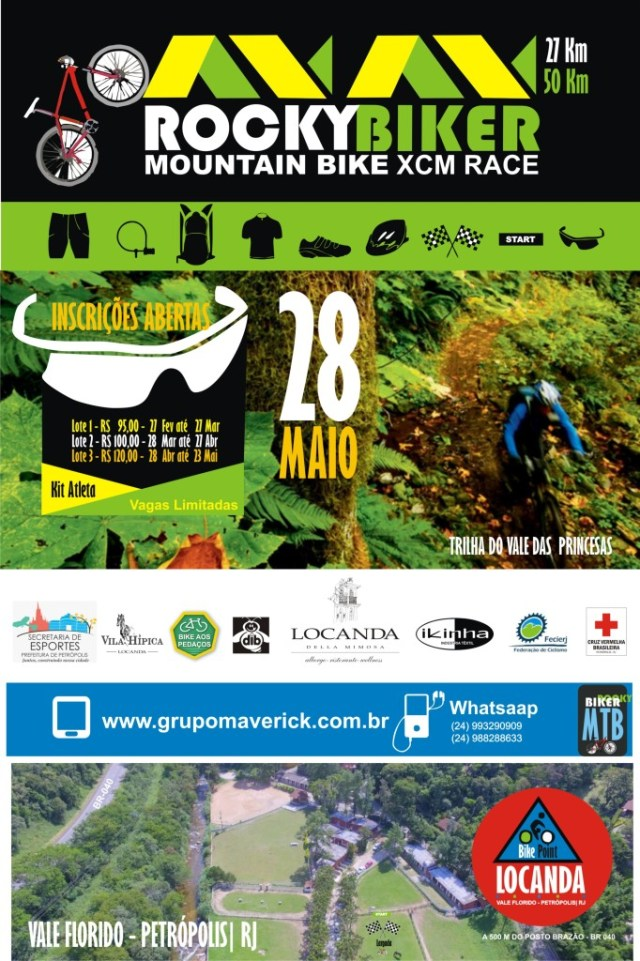 folder-rocky-biker-etapa-vale-florido-petropolis-folder-oficial-682x1024