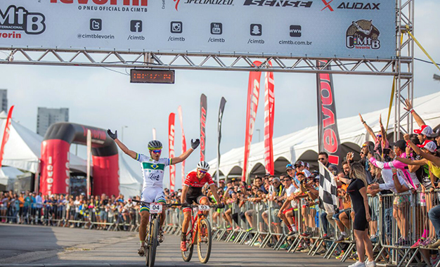 cimtb-brasil-cycle-fair-cucuzzi