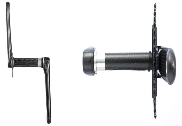 3T-Torno-LTD-carbon-fiber-crankset (5)