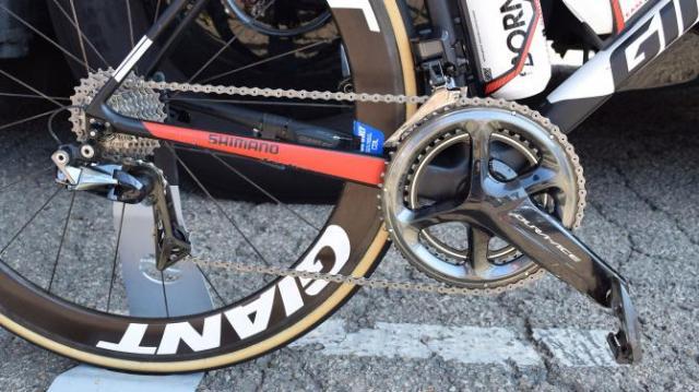 A Giant TCR de Tom Dumoulin no Tour de France 2018 (11)