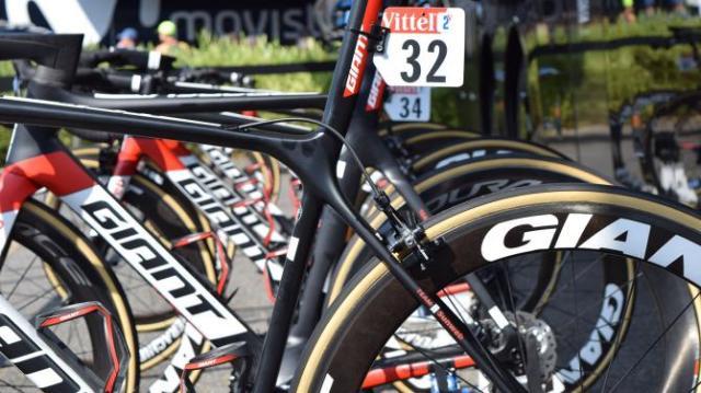 A Giant TCR de Tom Dumoulin no Tour de France 2018 (7)