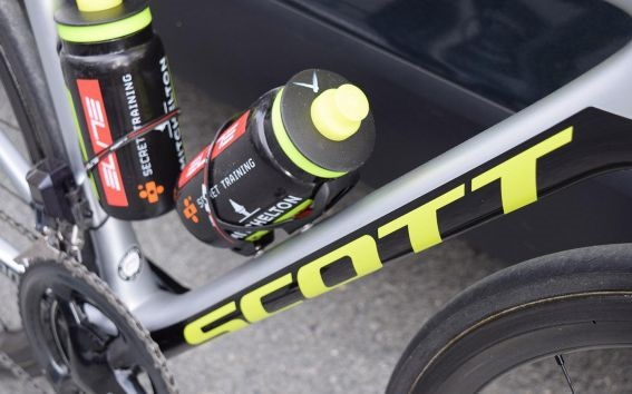 A Scott Addict RC de Adam Yates no Tour de France (14)