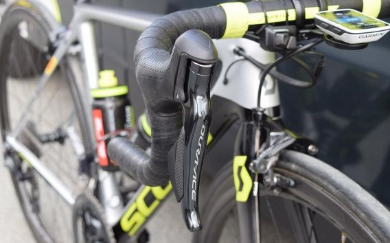 A Scott Addict RC de Adam Yates no Tour de France (18)