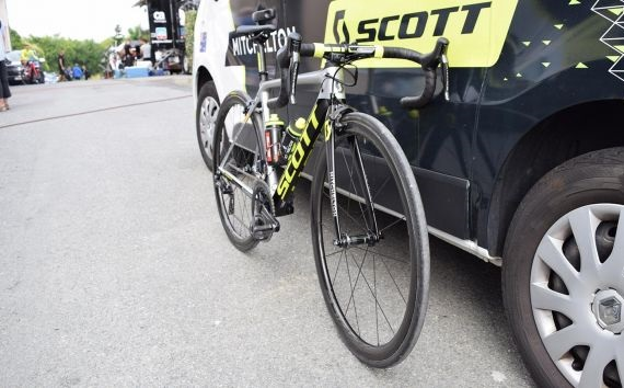 A Scott Addict RC de Adam Yates no Tour de France (20)