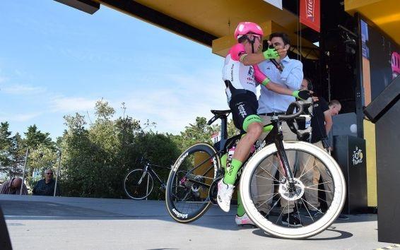Cannondale SystemSix de Rigoberto Uran no Tour de France (26)