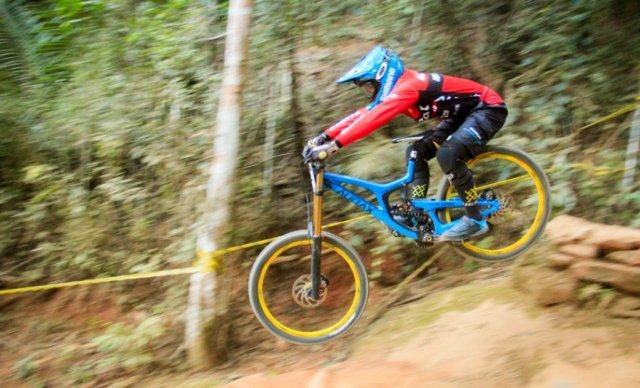Ciclismo tem fim de semana agitado com dois Campeonatos Brasileiros.jpg
