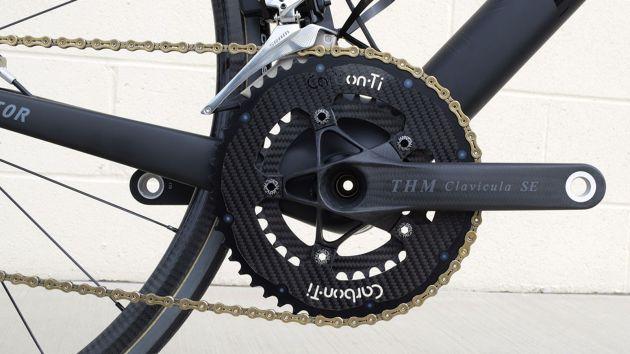 Fairwheel Bikes' Factor O2 Disc (11)