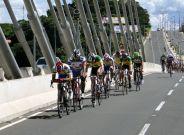 Ponte Estaiada - Teresina - PI