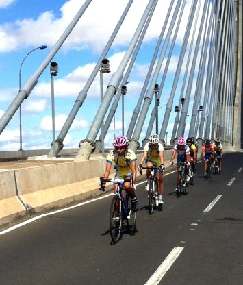 Ponte Estaiada - Teresina - PI1