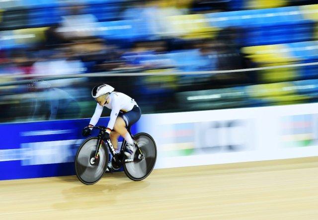 UCI revela o calendário da Copa do Mundo de Ciclismo de Pista para 20192020 (3)
