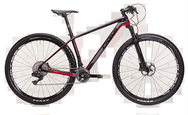 Agile Squadra conheça a bike que os atletas Oggi utilizaram na CIMTB (1).jpg