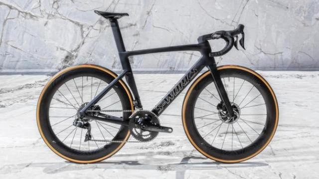 As top 5 bicicletas de estrada aero para 2019 s_works_venge_courtesy.jpg