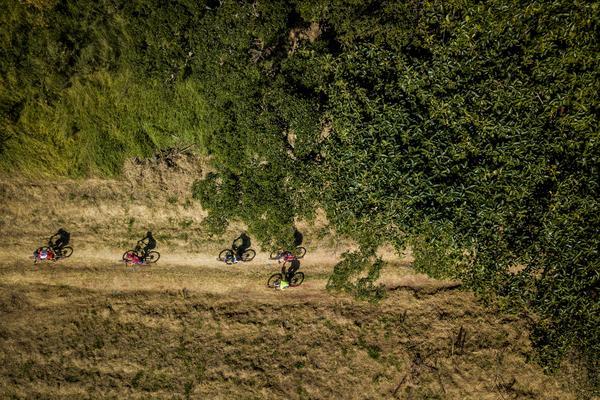 Brasil Ride Ilhabela alcança 500 inscritos nas provas do dia 12 de agosto (4)