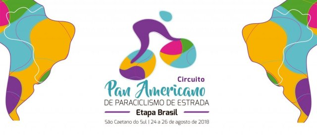 Brasil sedia etapa do Circuito Pan-Americano de Paraciclismo1.jpg