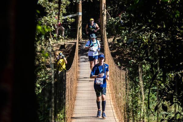 Ciclista olímpico em Atenas, Edivando de Souza Cruz é atração no Warm Up Ilhabela Brasil Ride (4).jpg