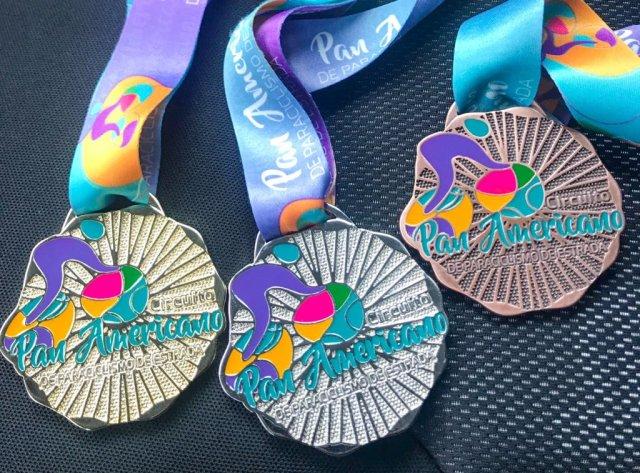 Circuito Pan-Americano de Paraciclismo4.jpg