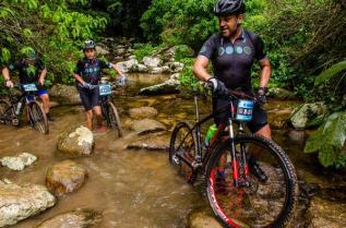 Edivando Souza Cruz e Aline Simões são campeões do Warm Up Pro da Brasil Ride Ilhabela (5)