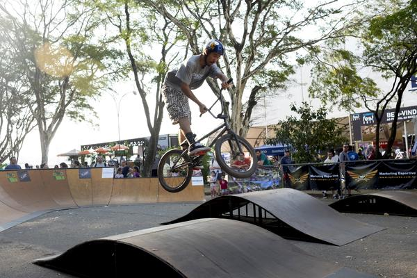Festival da Bicicleta tem atrações gratuitas para todas as idades no Memorial da América Latina (7).jpg