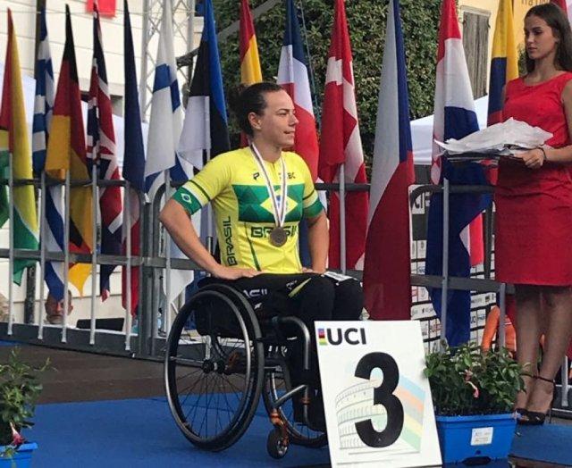 Jady Malavazzy fatura bronze inédito no Mundial de Paraciclismo (2).jpg