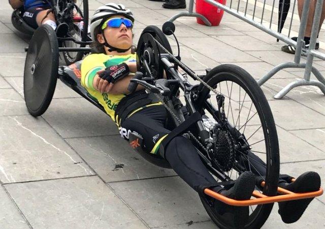 Jady Malavazzy fatura bronze inédito no Mundial de Paraciclismo4.jpg