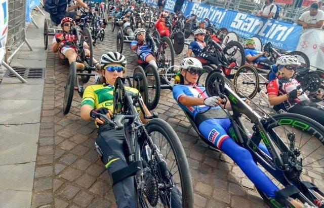 Mundial de Paraciclismo Jady volta ao pódio com bronze na prova de resistência (3).jpg