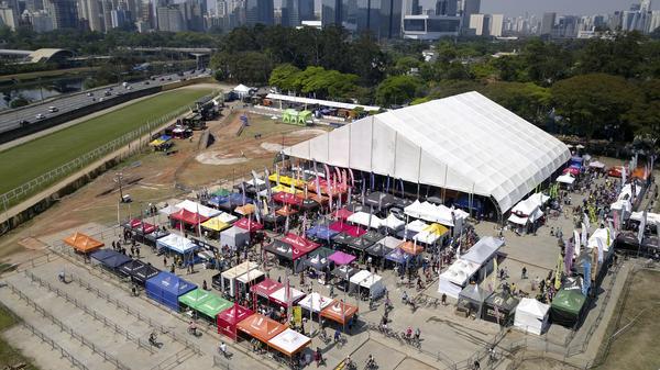 Shimano Fest - O Festival da Bike (Fernando Siqueira  FS Fotografia).jpg