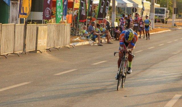 Tocantins e Bahia são destaques na abertura da Copa Norte e Nordeste de Ciclismo1.jpg