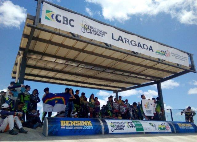 Copa Brasil de BMX etapa Fortaleza1.jpg