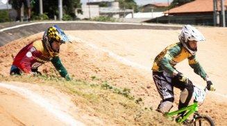 Copa Brasil de BMX etapa Fortaleza4