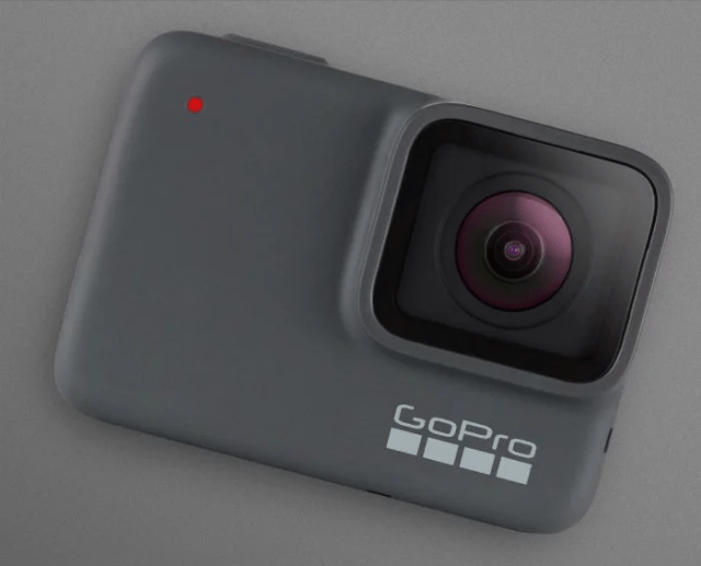 GoPro Hero 7 (4).png