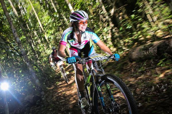 Mulheres batem recorde e mostram superação e força na Brasil Ride 2018 (5).jpg
