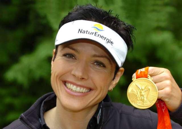 Sabine Splitz Ouro em Pequim 2008.jpg