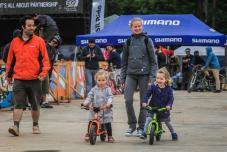 Shimano Fest no Memorial da América Latina opção de passeio gratuito para a família em S (3)
