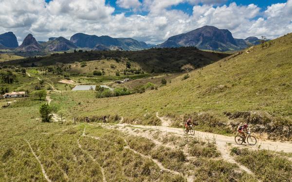 Brasil Ride no extremo sul da Bahia (Fabio Piva  Brasil Ride).jpg